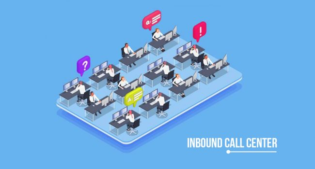 Pros and cons of outsourcing inbound call center