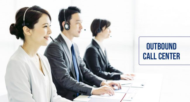 optimize your workforce for outbound Call Center